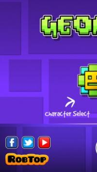geometry dash world full version apk