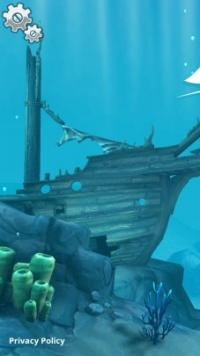 Hungry Shark World APK Download