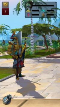 RuneScape APK Download