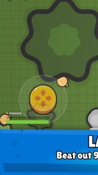 ZombsRoyale io - 2D Battle Royale APK Download