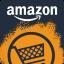 Amazon APK