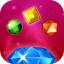 Bejeweled Stars APK