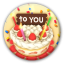 Birthday APK