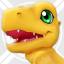DigimonLinks APK
