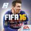 FIFA 16 UT APK