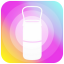 Lux Manager icon