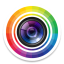 PhotoDirector APK