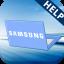 Samsung PC Help APK