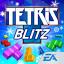 TETRIS Blitz (ROW) APK
