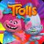 Trolls: Crazy Party Forest! APK