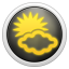 Weather smart extension APK