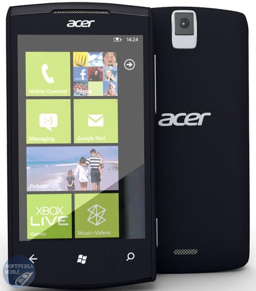ACER ALLEGRO DRIVERS FOR WINDOWS MAC