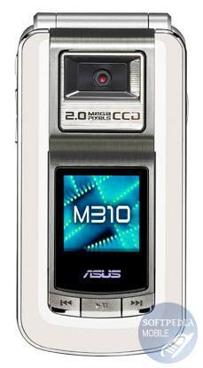 Asus M310 X64 Driver Download