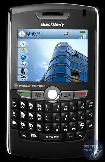 blackberry 8830 world edition rh mobile softpedia com Phone Error BlackBerry World Edition Phone Error BlackBerry World Edition