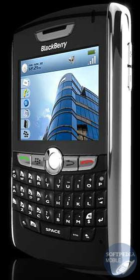 blackberry 8830 world edition rh mobile softpedia com blackberry 8830 world edition manual BlackBerry 8330