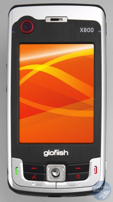 E-TEN GLOFIISH X800 DRIVER FOR WINDOWS MAC