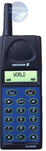 Ericsson-GA-628-5.jpg
