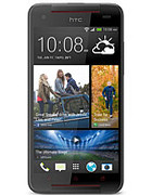 Les HTC en images... HTC-Butterfly-S-0