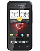Les HTC en images... HTC-DROID-Incredible-4G-LTE-0