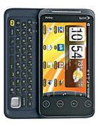 Les HTC en images... HTC-EVO-Shift-4G-0