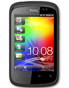 Les HTC en images... HTC-Explorer-0