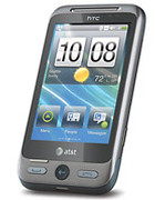 Les HTC en images... HTC-Freestyle-0