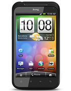 Les HTC en images... HTC-Incredible-S-0