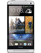 Les HTC en images... HTC-One-Dual-SIM-0