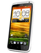 Les HTC en images... HTC-One-XL-0