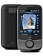 Les HTC en images... HTC-Touch-Cruise-09-0