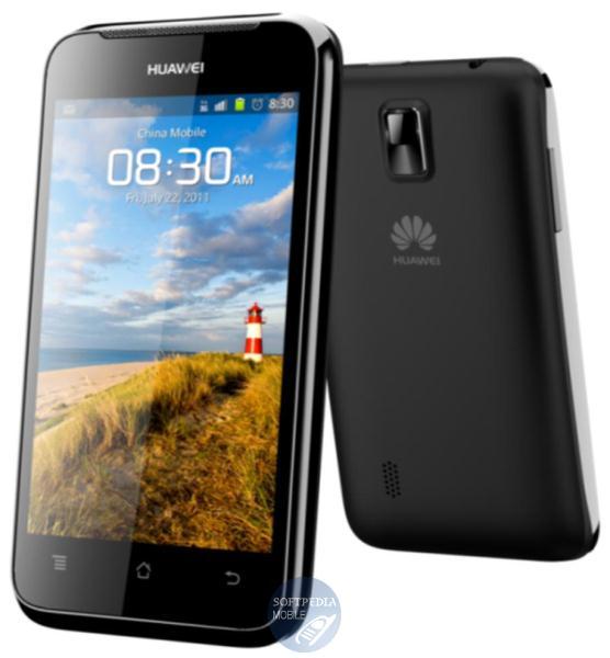 huawei ascend g330 rh mobile softpedia com Huawei Instruction Book AT&T Huawei
