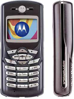 MOTOROLA C450 WINDOWS DRIVER DOWNLOAD