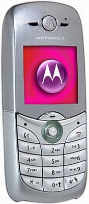 MOTOROLA C650 TREIBER WINDOWS 7