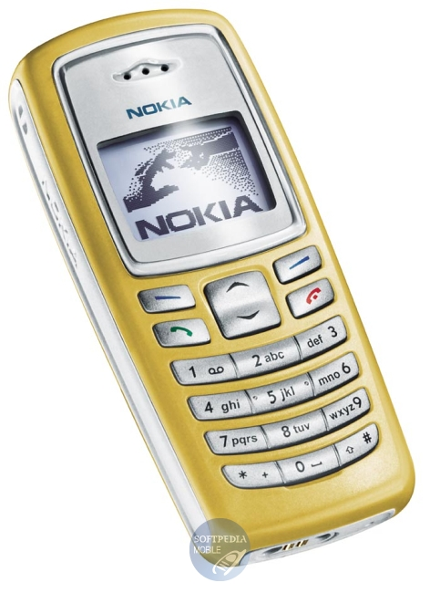 nokia 2100 rh mobile softpedia com nokia 2100 service manual Nokia 2300