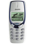 Nokia 3330 pictures