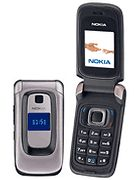 nokia 6086 rh mobile softpedia com