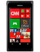 View more Nokia Lumia 505 pictures