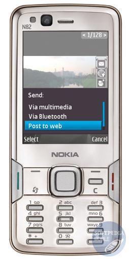 nokia n82 rh mobile softpedia com Nokia N78 nokia n82 manual pdf