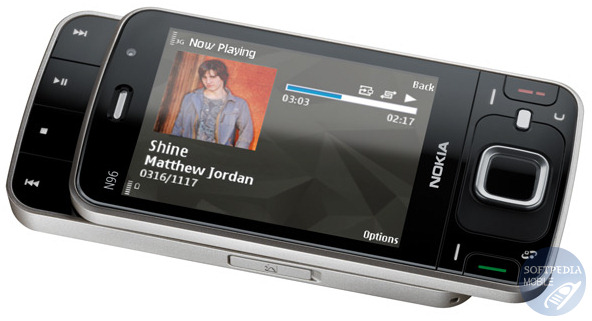 NOKIA N96 DRIVER FOR WINDOWS DOWNLOAD