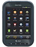 pantech pocket p9060 rh mobile softpedia com Pantech Pocket Problems pantech pocket p9060 manual