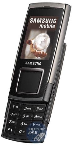 Samsung syncmaster 2220wm manual bkmanuals.