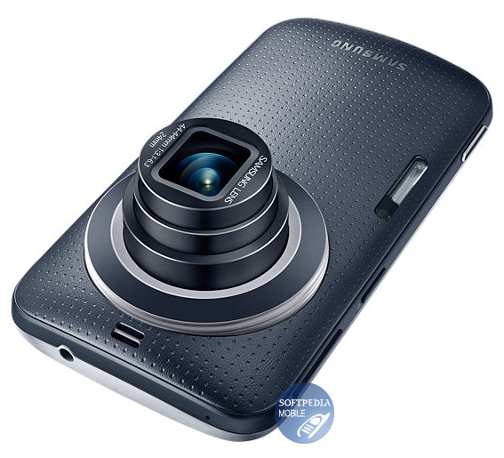 Samsung moment user guide download