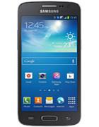 Samsung Galaxy S3 Slim G3812B