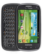 View more Samsung Galaxy Stratosphere II I415 pictures