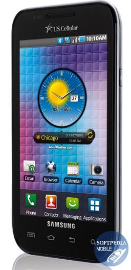 Скачать Игры На Андроид Самсунг Sch I500