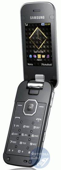 samsung s5150 diva folder rh mobile softpedia com Samsung M340 Samsung ManualsOnline