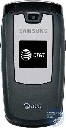 samsung a437 rh mobile softpedia com Samsung A437 Unlocked GSM Samsung A237