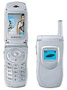 Обзор. бесплатно. схема. мобильного. ремонт. телефона. сервис. даниэль дефо книги. мобильника Samsung SGH-E480...