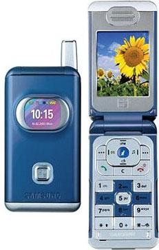 Телефон samsung x400 обход пароля экрана iphone 4s