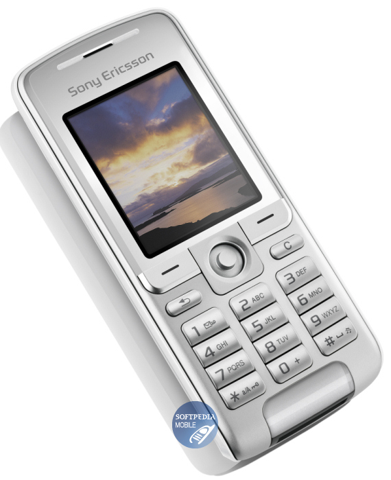 ERICSSON K310 DRIVERS DOWNLOAD (2019)